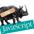 best-javascript-resources1