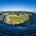 http://www.dauid.us/wp-content/uploads/photograph/calm-before-storm/Dodgers-Top-Fisheye-1024x683.jpg