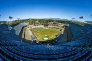 Dodgers-Top-Fisheye