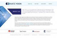 http://www.dauid.us/wp-content/uploads/web-design//katzyoon.jpg