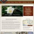 https://www.dauid.us/wp-content/uploads/web-design/bay-shore-community-church/bsccc-827x1024.jpg