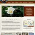http://www.dauid.us/wp-content/uploads/web-design/bay-shore-community-church/bsccc.jpg