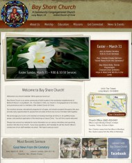 http://www.dauid.us/wp-content/uploads/web-design/bay-shore-community-church/bsccc.jpg