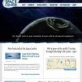 http://www.dauid.us/wp-content/uploads/web-design/columbia-memorial-space-center/Columbia-Memorial-Space-Center-20130331.jpg
