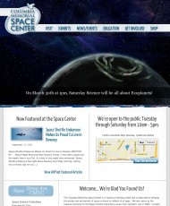 http://www.dauid.us/wp-content/uploads/web-design/columbia-memorial-space-center/Columbia-Memorial-Space-Center-20130331.jpg