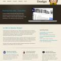 https://www.dauid.us/wp-content/uploads/web-design/dauidus-design-first-version/olddauidus-853x1024.jpg