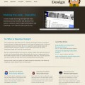 http://www.dauid.us/wp-content/uploads/web-design/dauidus-design-first-version/olddauidus.jpg