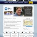http://www.dauid.us/wp-content/uploads/web-design/matts-imports/Matts-Imports-Volvo-Master-Mechanic-20130331.jpg